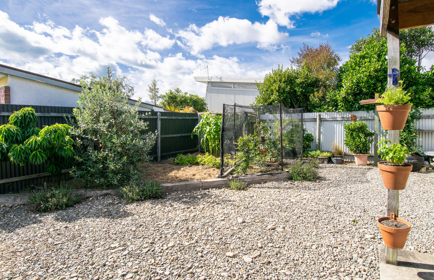 21 Courtney Street, Motueka #11 -- listing/9751/j.jpeg