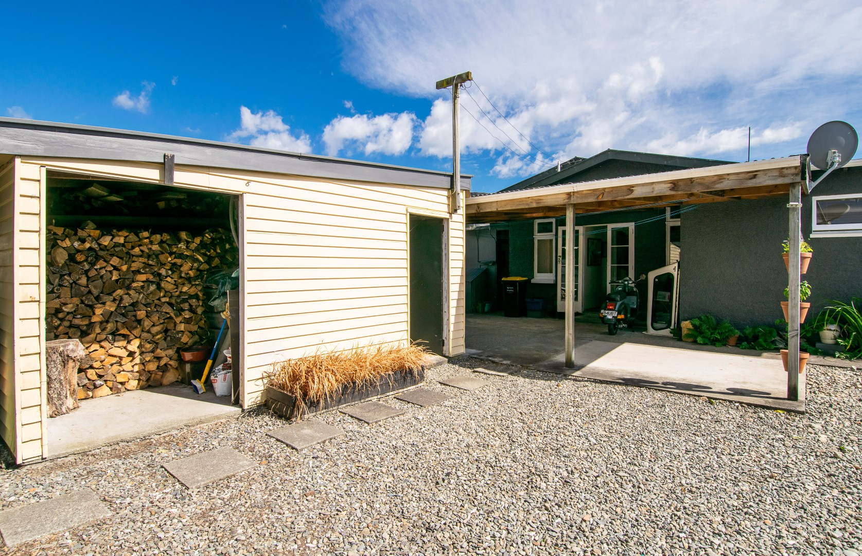 21 Courtney Street, Motueka #12 -- listing/9751/k.jpeg