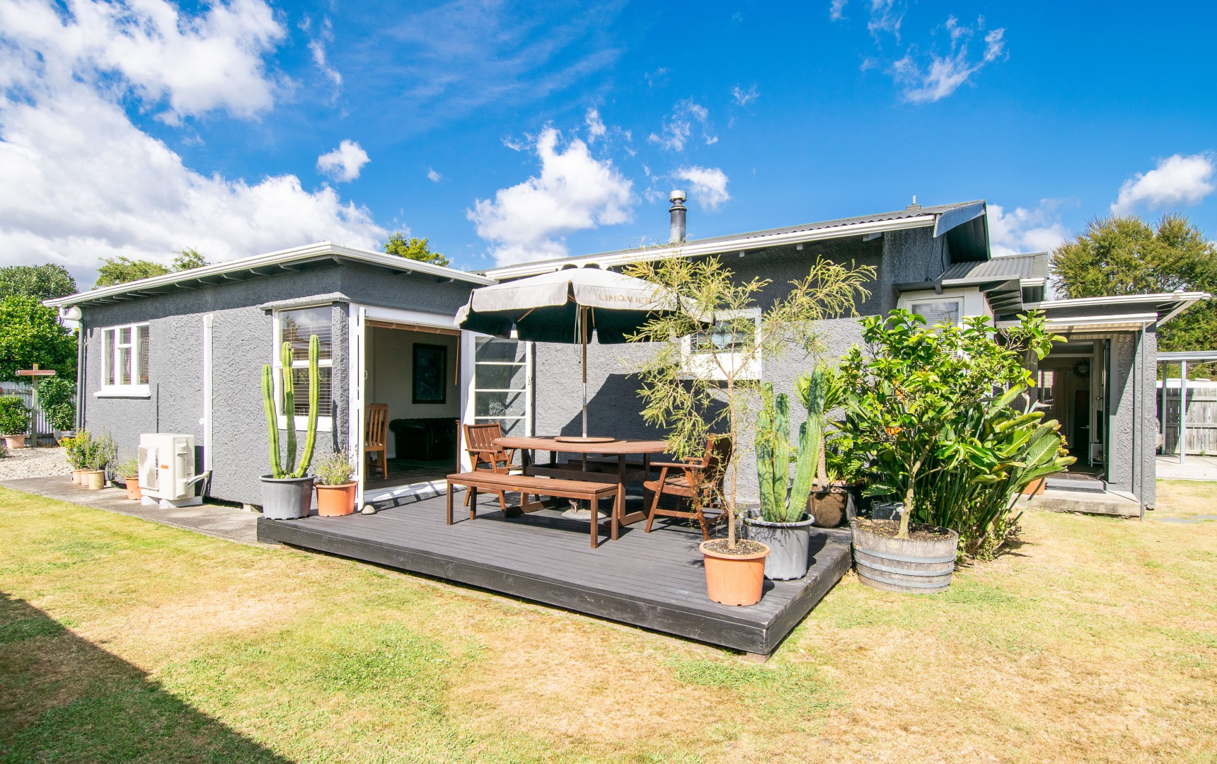 21 Courtney Street, Motueka #1 -- listing/9751/m.jpeg