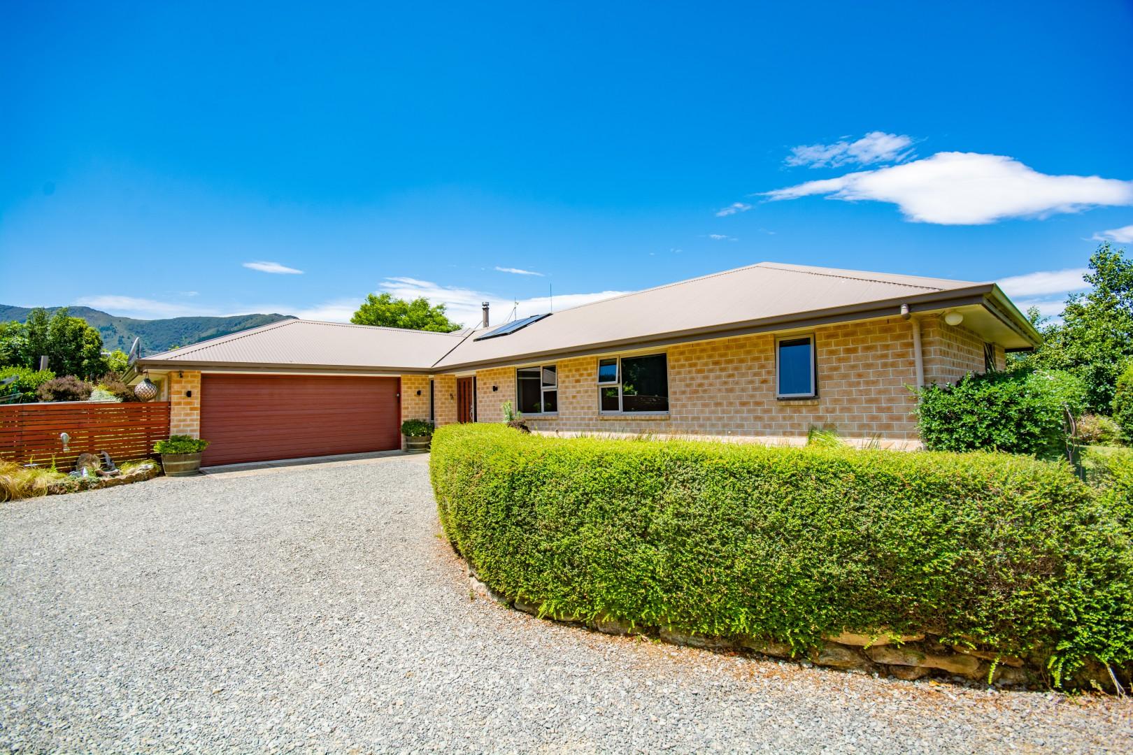 5788 Kenepuru Road, Kenepuru Sound #14 -- listing/9752/n-v2.jpeg