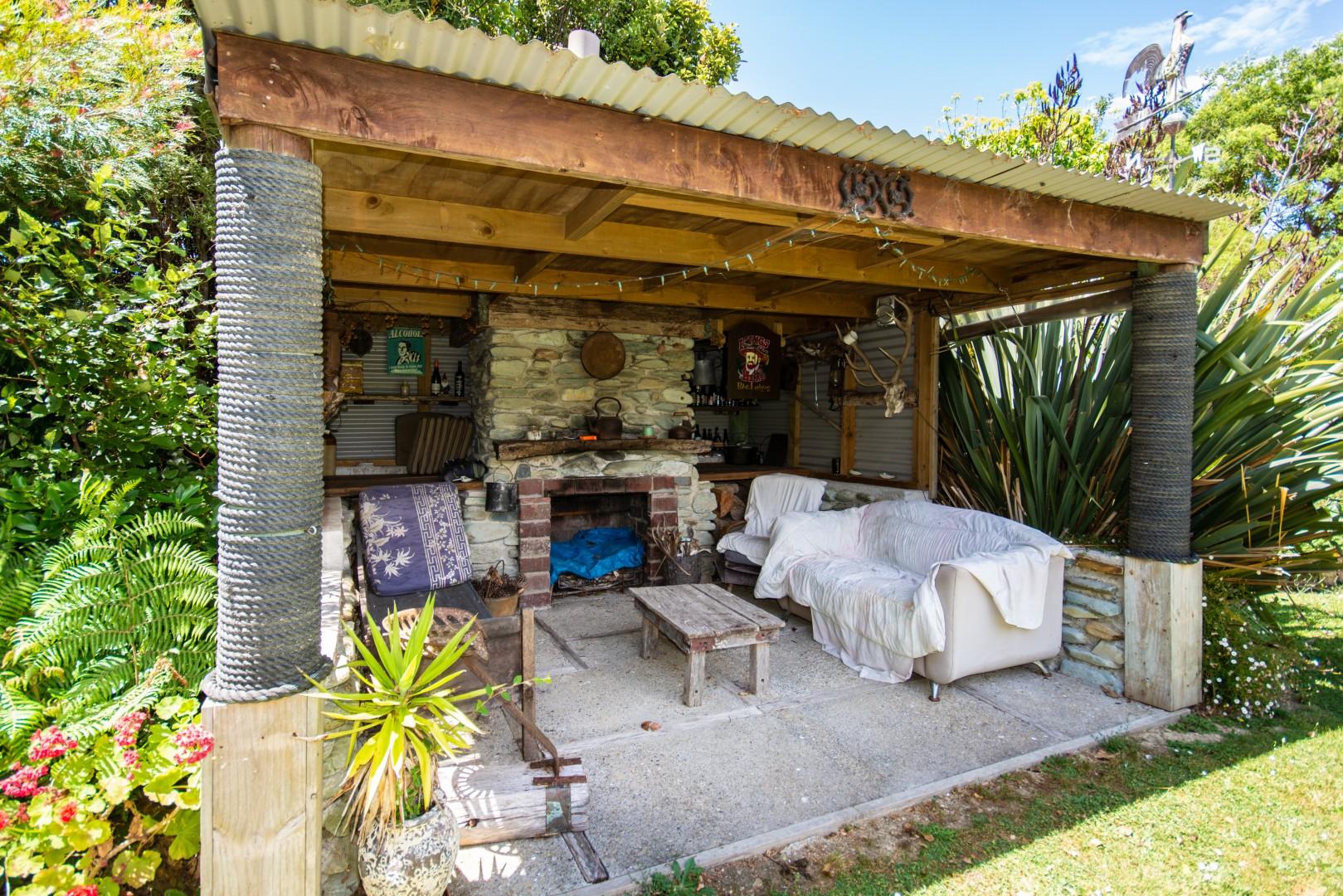 5788 Kenepuru Road, Kenepuru Sound #15 -- listing/9752/o-v2.jpeg