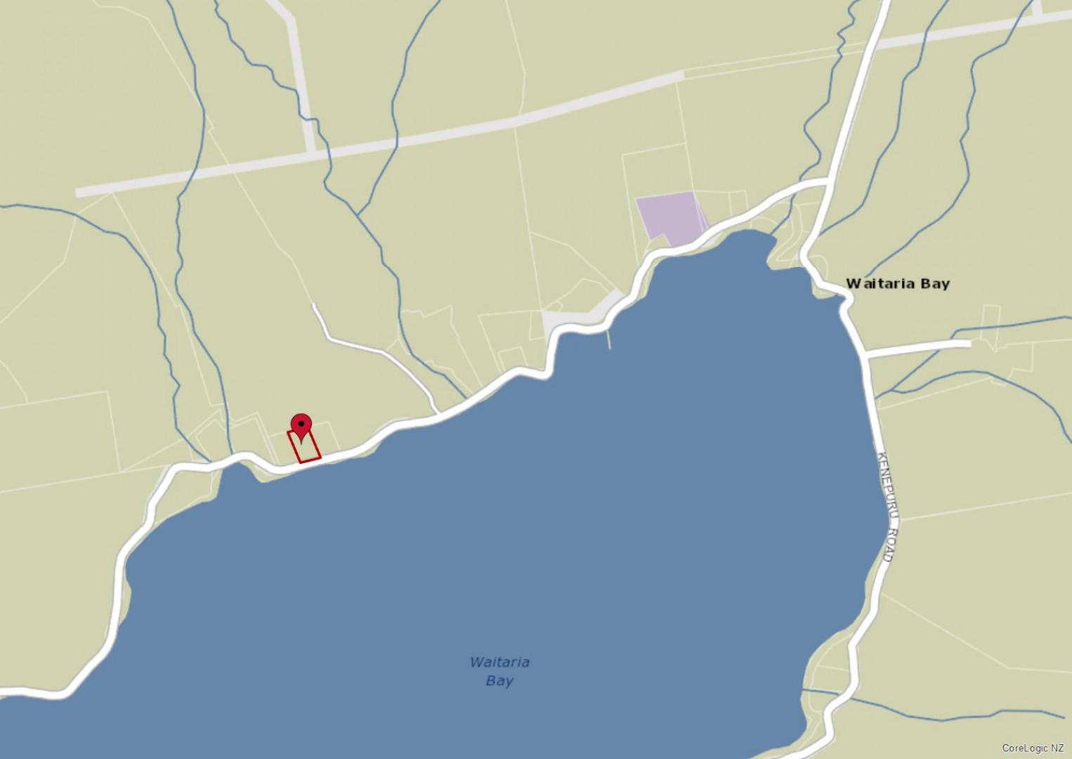 5788 Kenepuru Road, Kenepuru Sound #20 -- listing/9752/t.jpeg