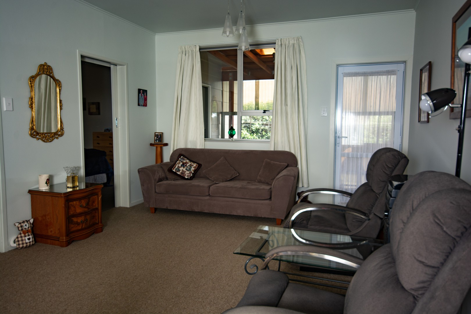 3 Brian Bary Street, Redwoodtown #2 -- listing/9762/a.jpeg