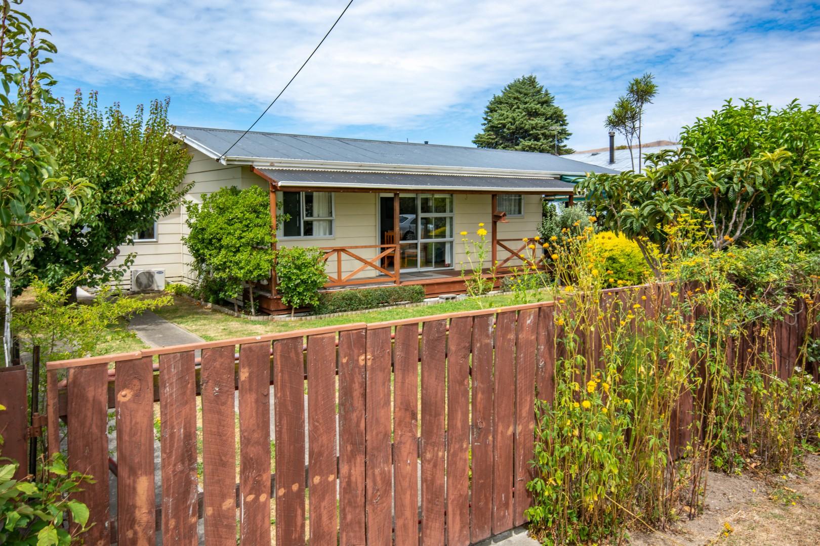 3 Brian Bary Street, Redwoodtown #9 -- listing/9762/h.jpeg