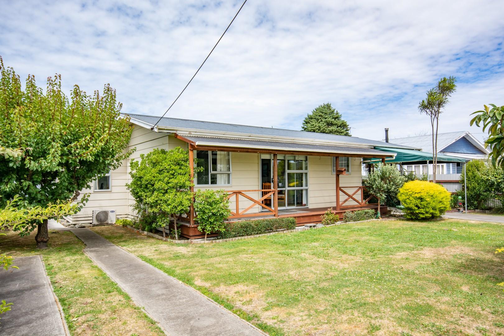 3 Brian Bary Street, Redwoodtown #1 -- listing/9762/m.jpeg
