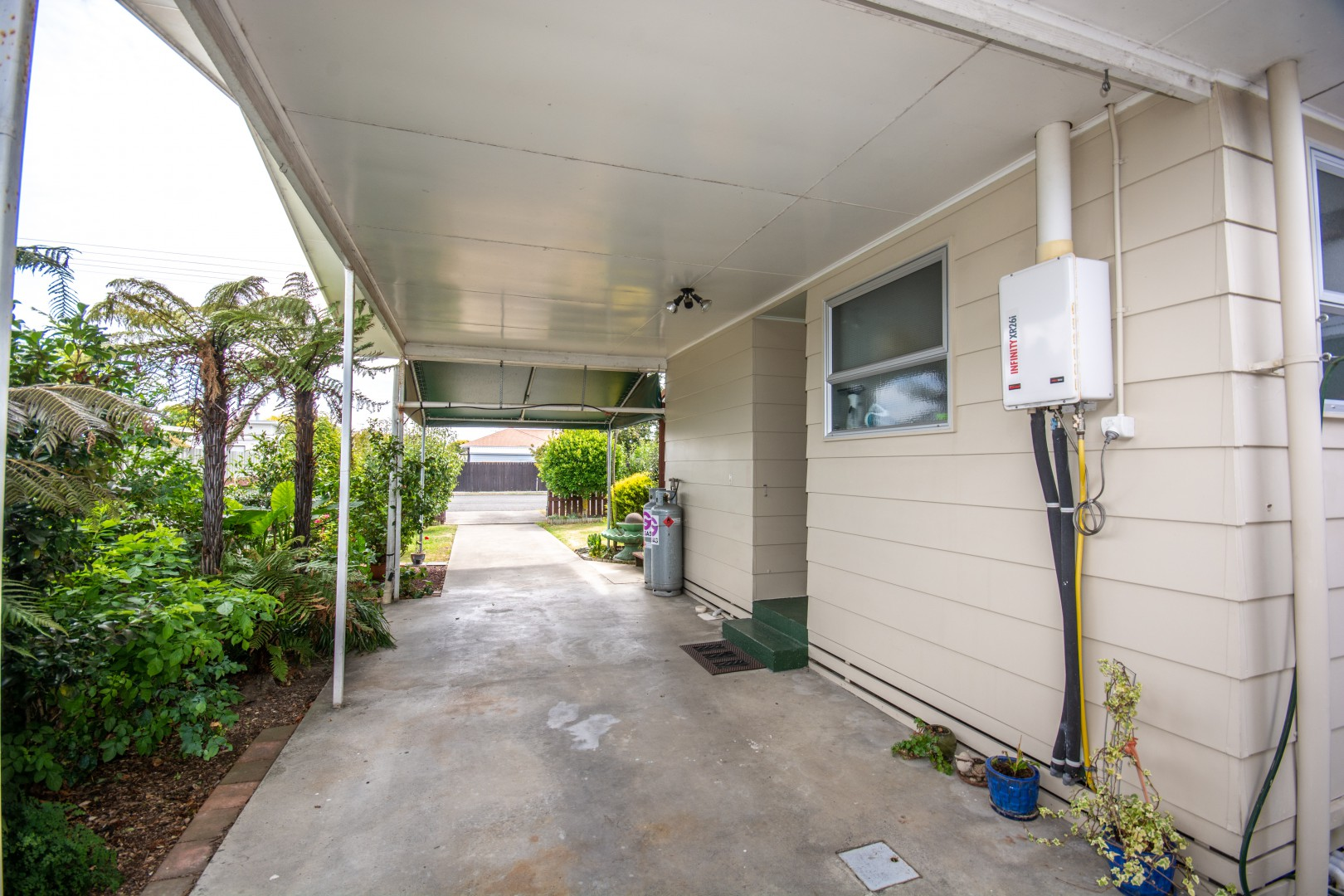 3 Brian Bary Street, Redwoodtown #15 -- listing/9762/o.jpeg