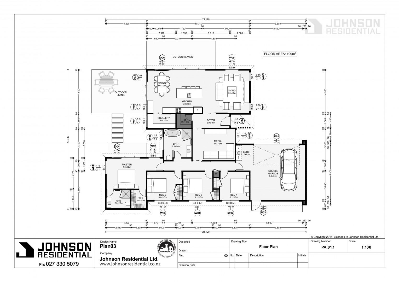 Lot 12, Grampian Oaks, Nelson #4 -- listing/9768/c.jpeg