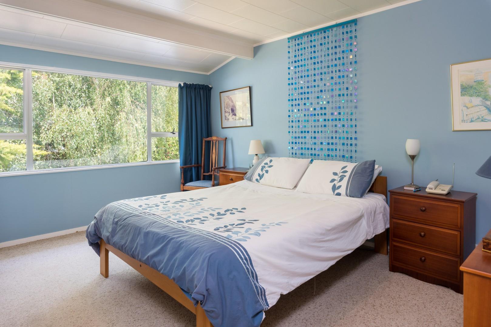 15 Hampden Street, Picton #13 -- listing/9773/l.jpeg