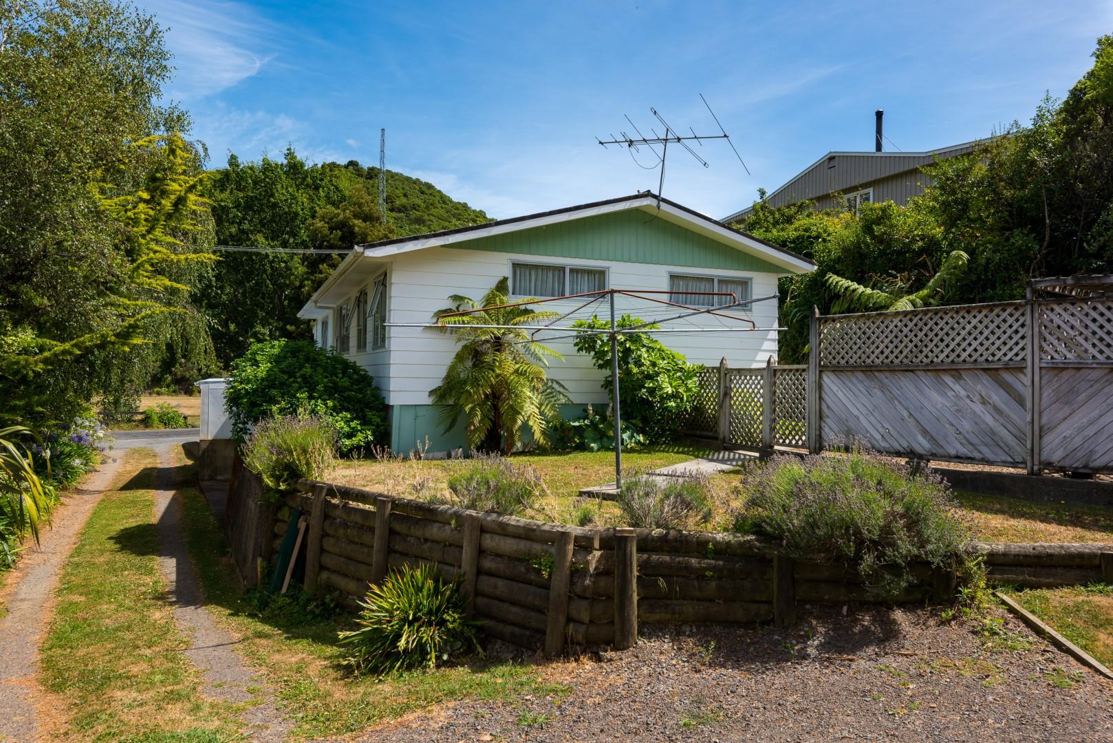 15 Hampden Street, Picton #20 -- listing/9773/t.jpeg