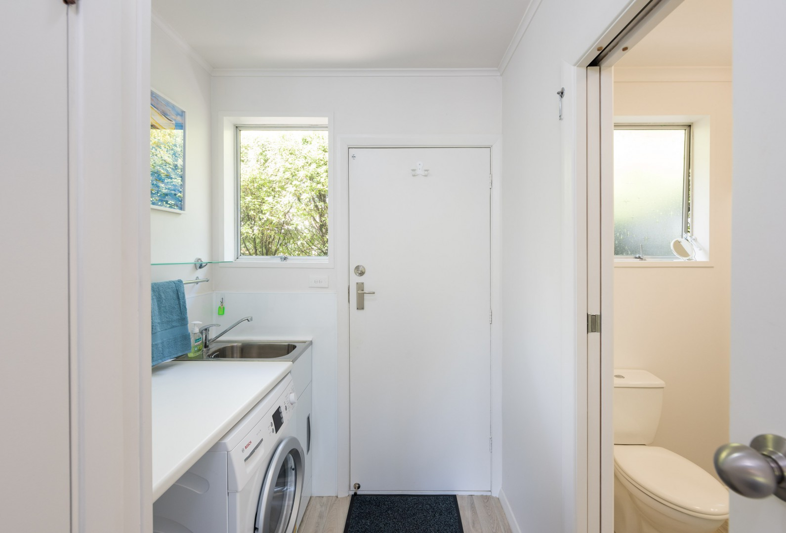 Flat 1/ 5a Angle Street, Picton #18 -- listing/9774/r.jpeg