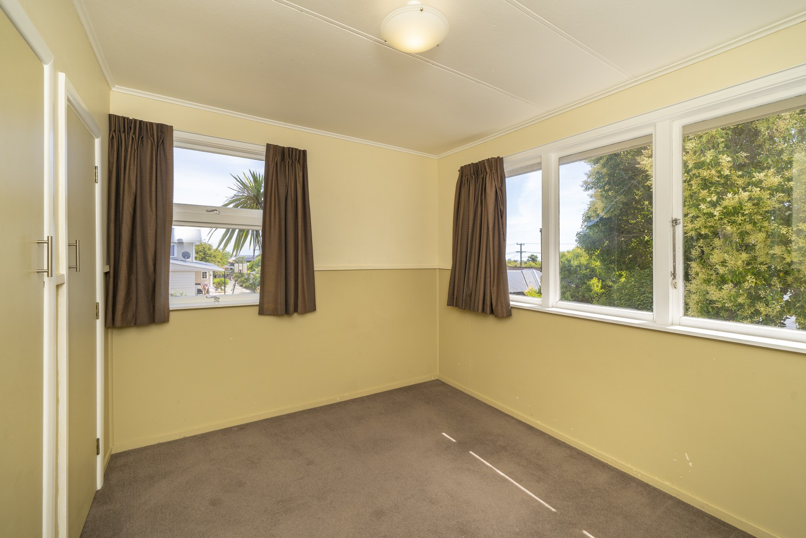 1/30 George Street, Richmond #6 -- listing/9777/e.jpeg