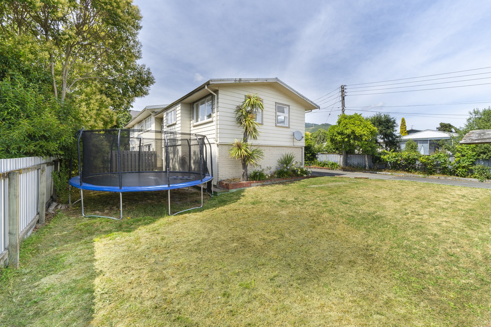 1/30 George Street, Richmond #8 -- listing/9777/g.jpeg