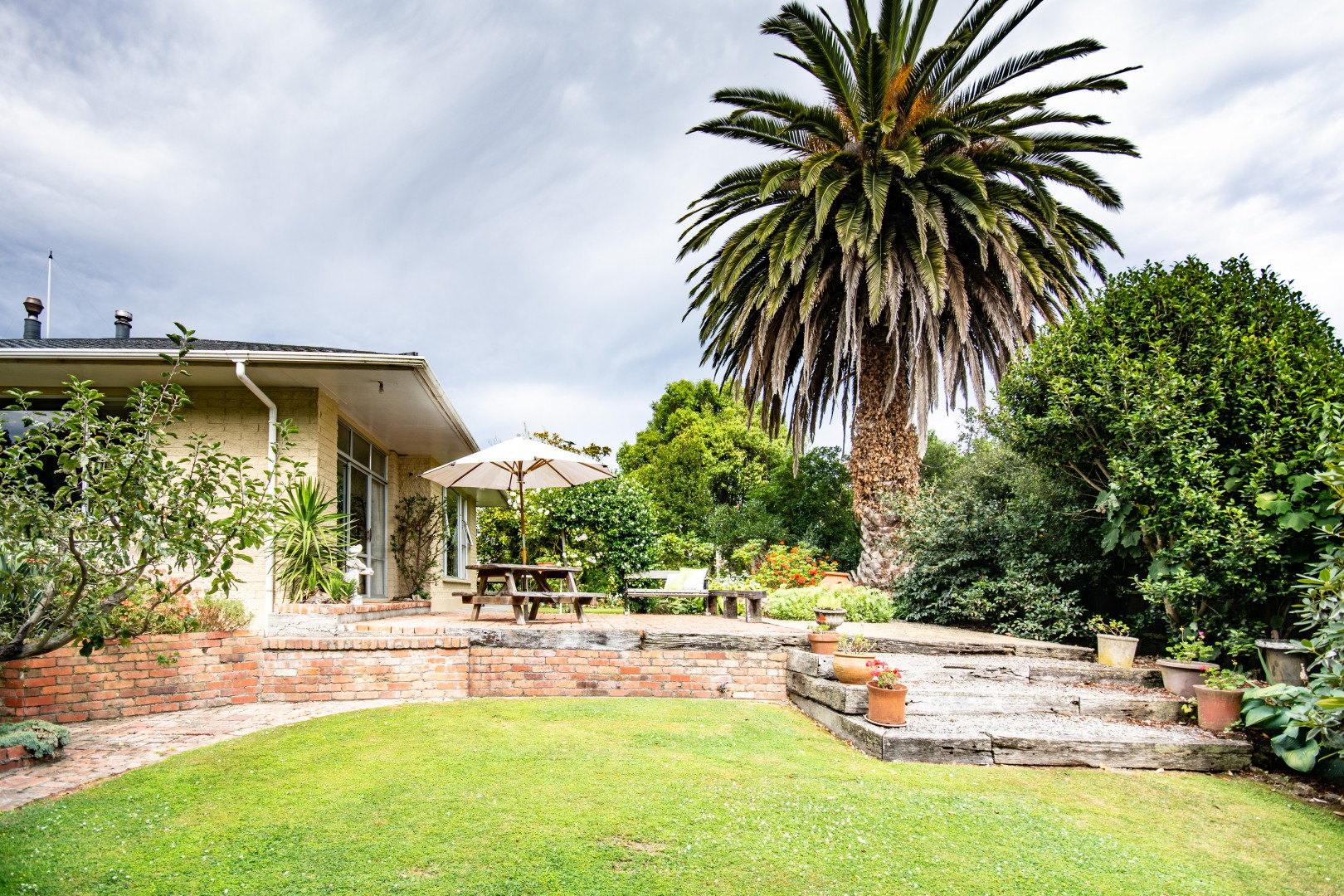 159 Middle Renwick Road, Springlands #2 -- listing/9783/a.jpeg