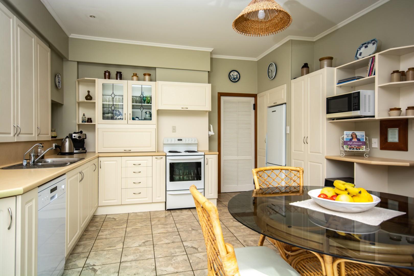 159 Middle Renwick Road, Springlands #9 -- listing/9783/h.jpeg