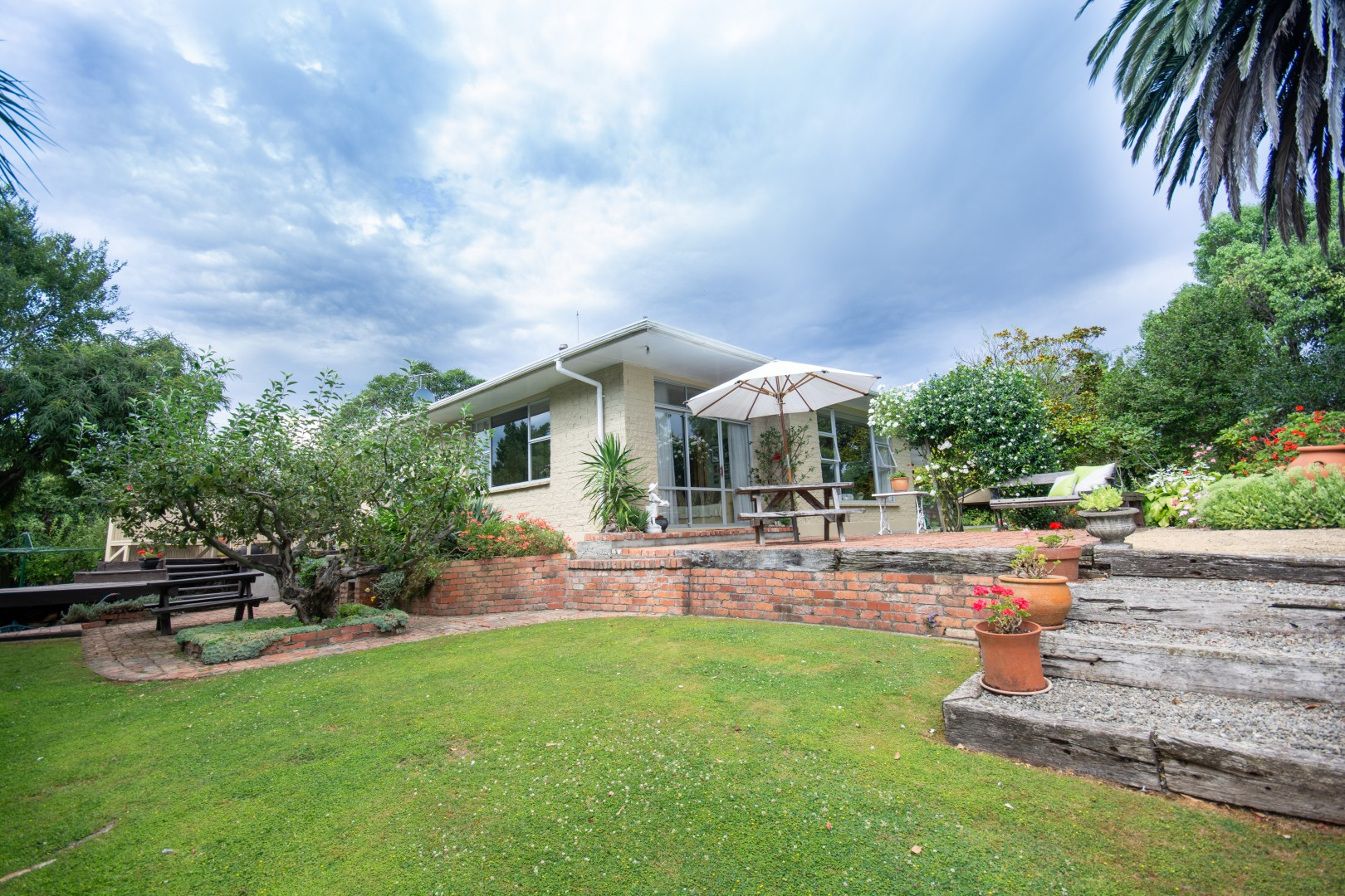 159 Middle Renwick Road, Springlands #1 -- listing/9783/m.jpeg