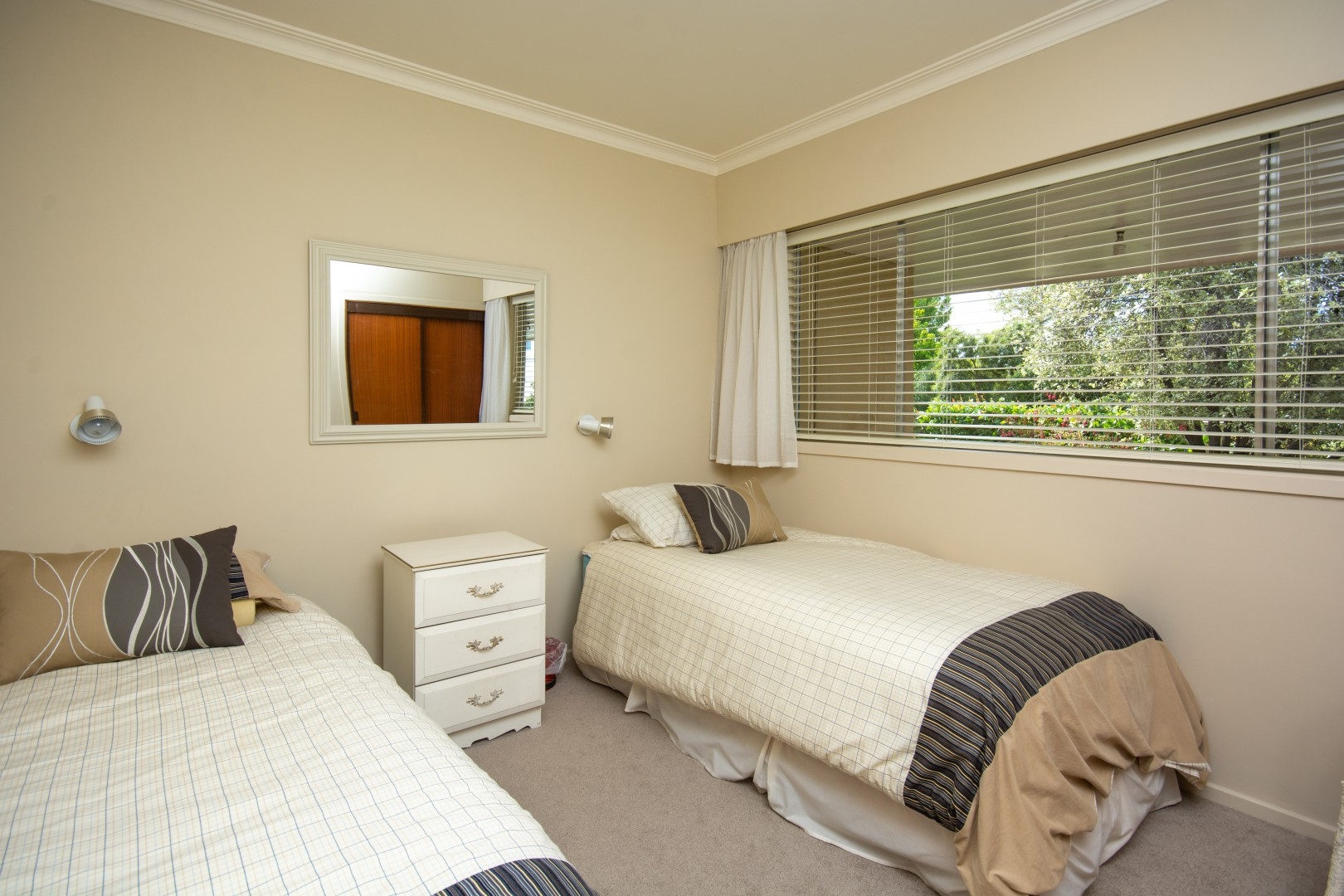 159 Middle Renwick Road, Springlands #15 -- listing/9783/o.jpeg
