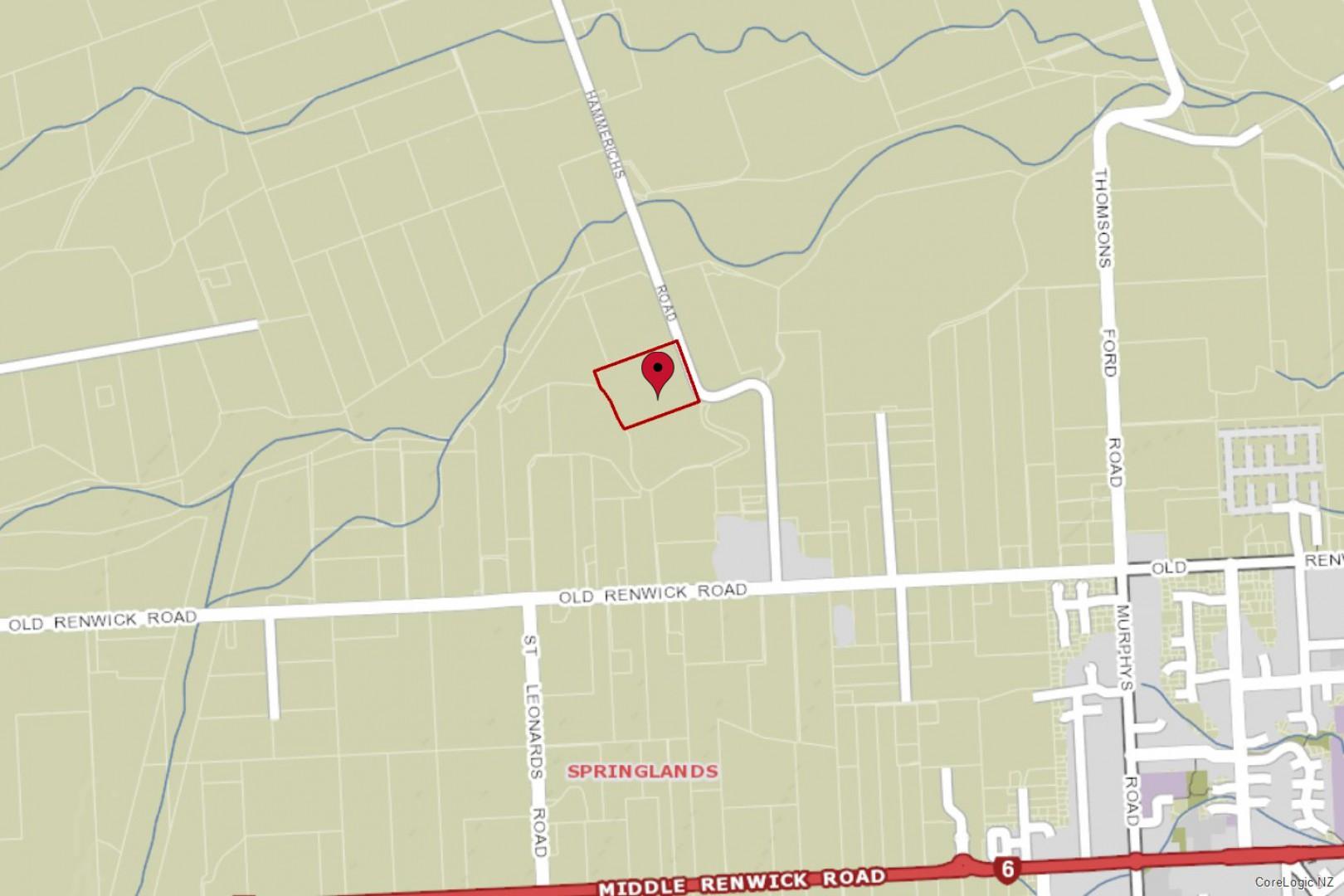 117 Hammerichs Road, Rapaura #21 -- listing/9784/u.jpeg