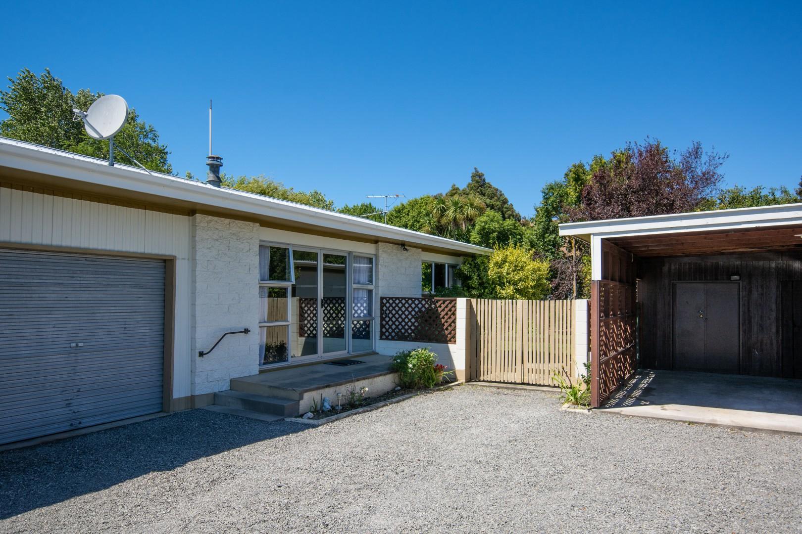 14A Mckenzie Street, Redwoodtown #1 -- listing/9789/m.jpeg