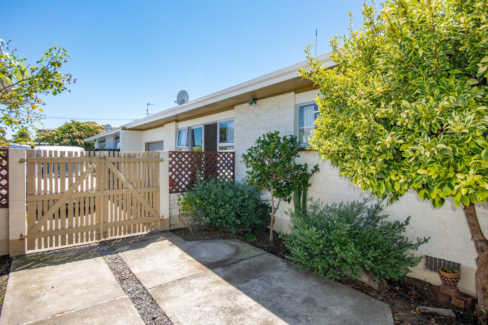 14A Mckenzie Street, Redwoodtown #17 -- listing/9789/q.jpeg