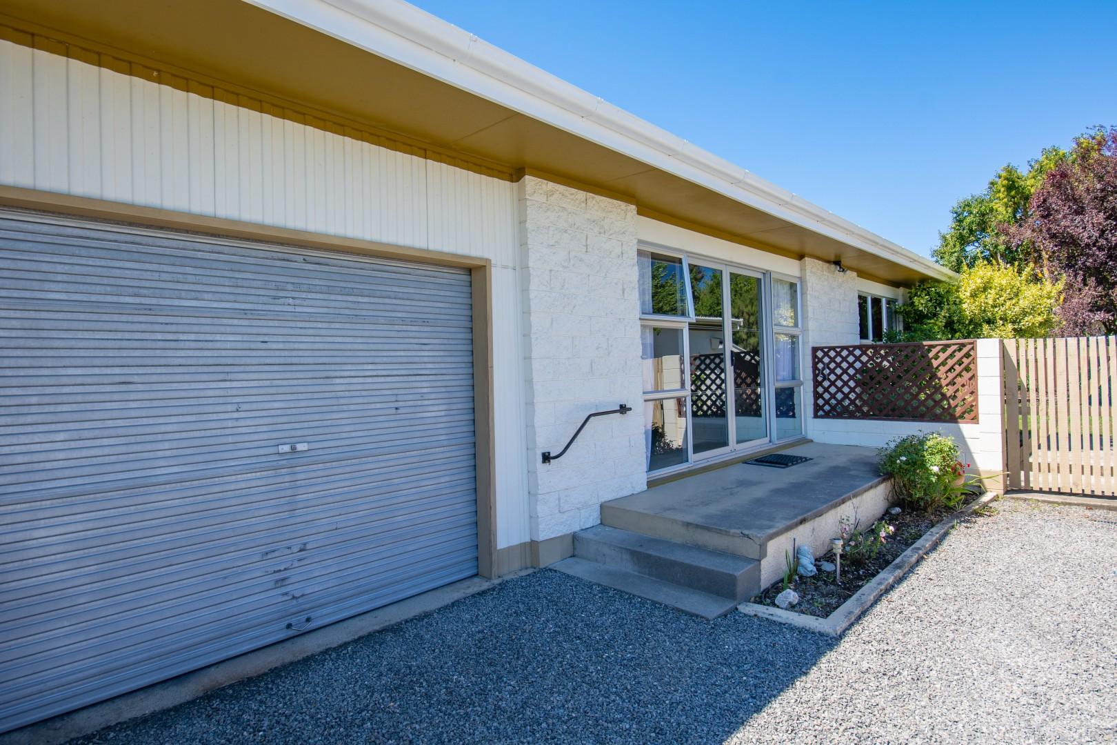 14A Mckenzie Street, Redwoodtown #19 -- listing/9789/s.jpeg