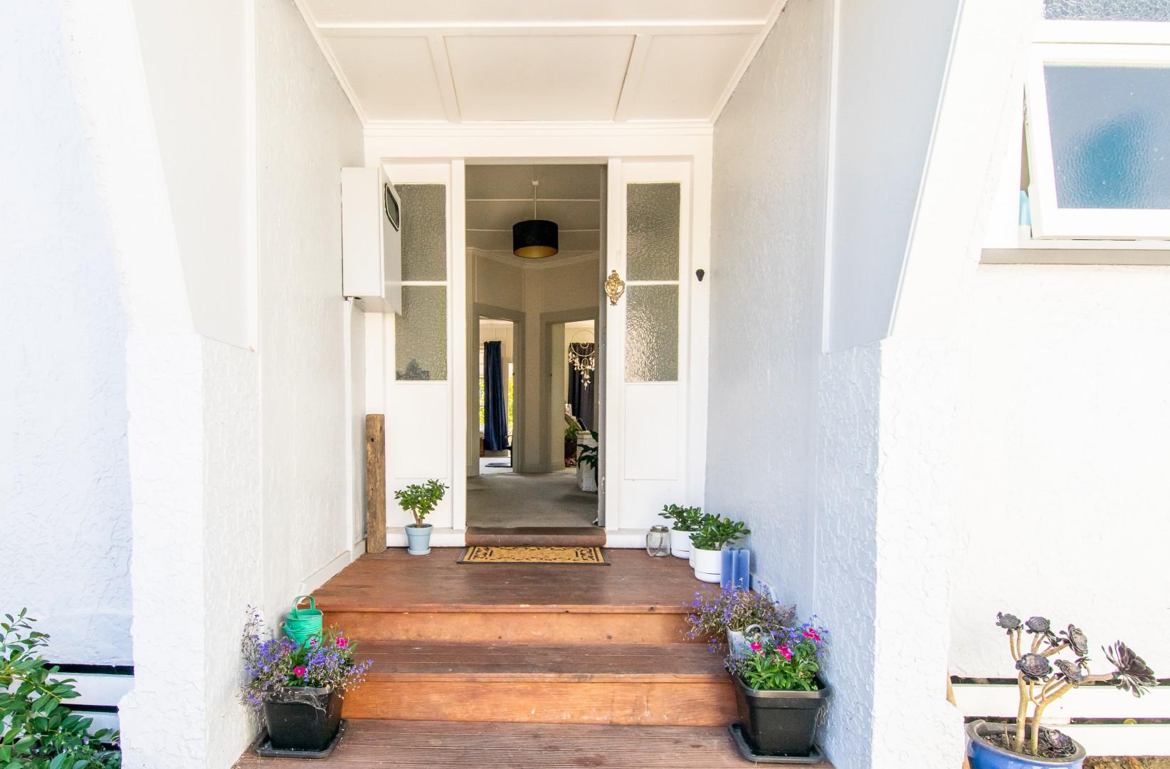 96 Tudor Street, Motueka #3 -- listing/9791/b.jpeg