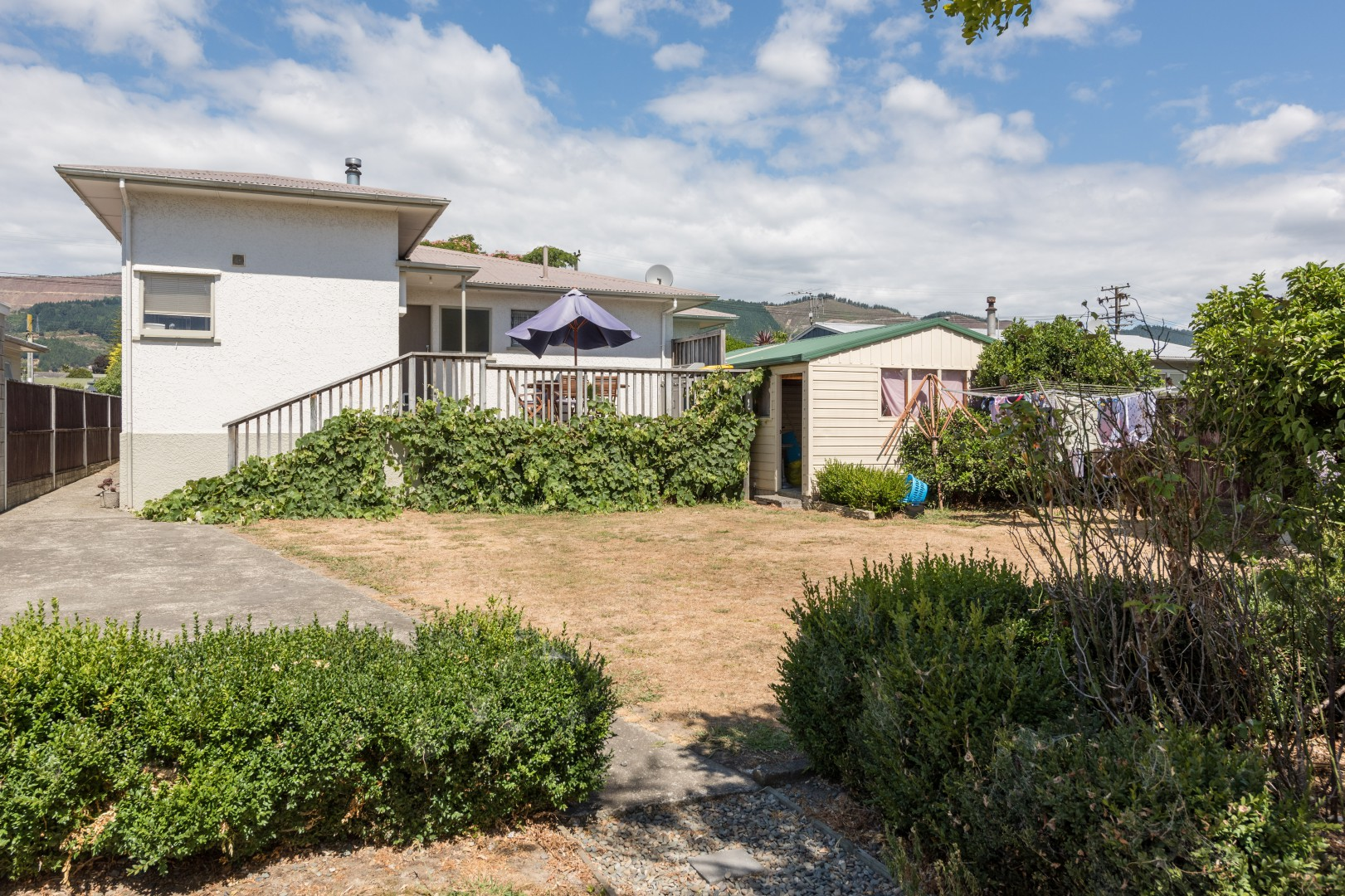 4 Alfred Sheat Street, Richmond #2 -- listing/9794/a.jpeg