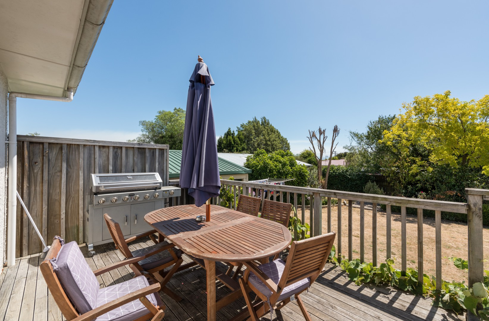 4 Alfred Sheat Street, Richmond #5 -- listing/9794/d.jpeg