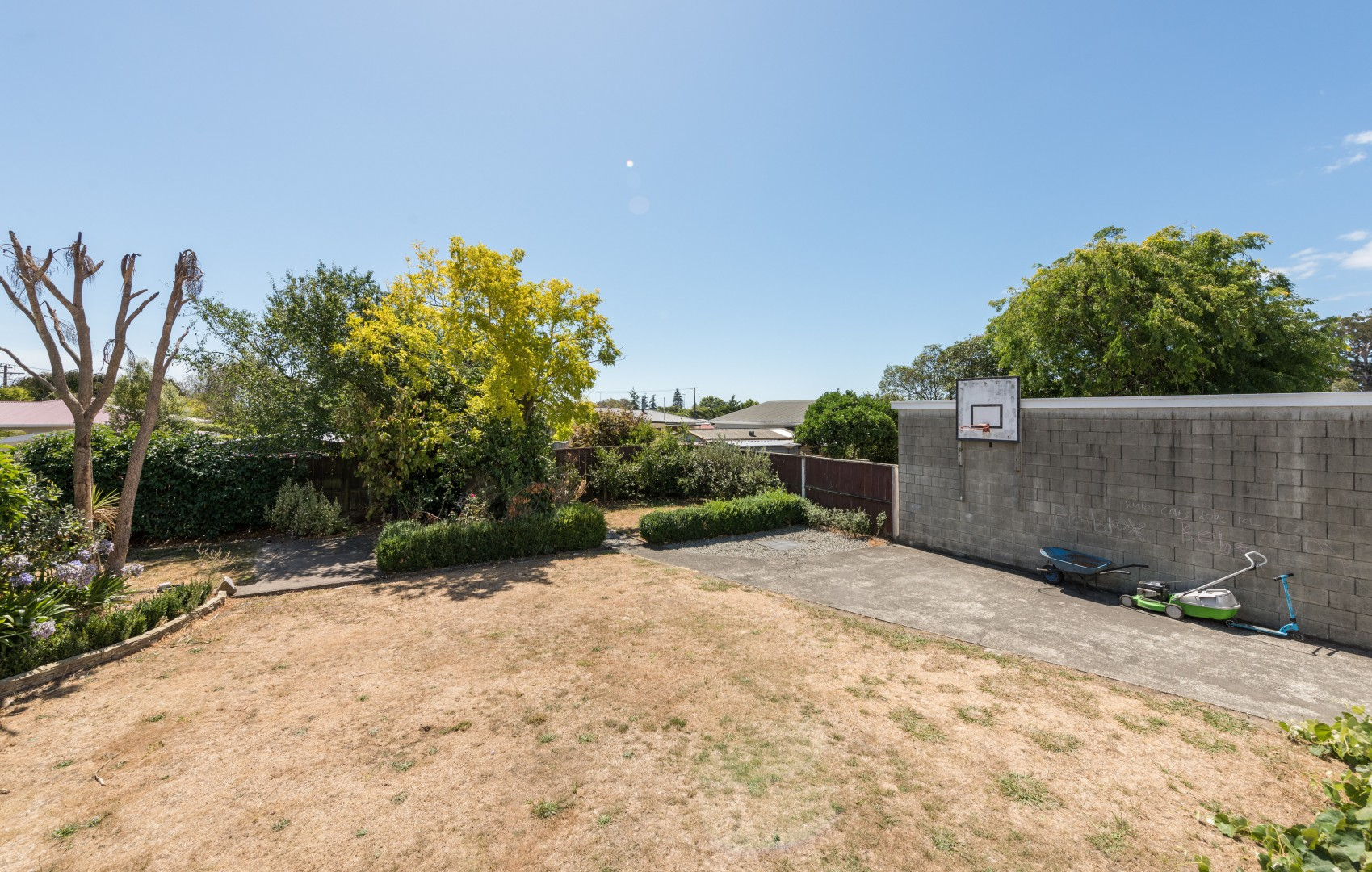 4 Alfred Sheat Street, Richmond #6 -- listing/9794/e.jpeg