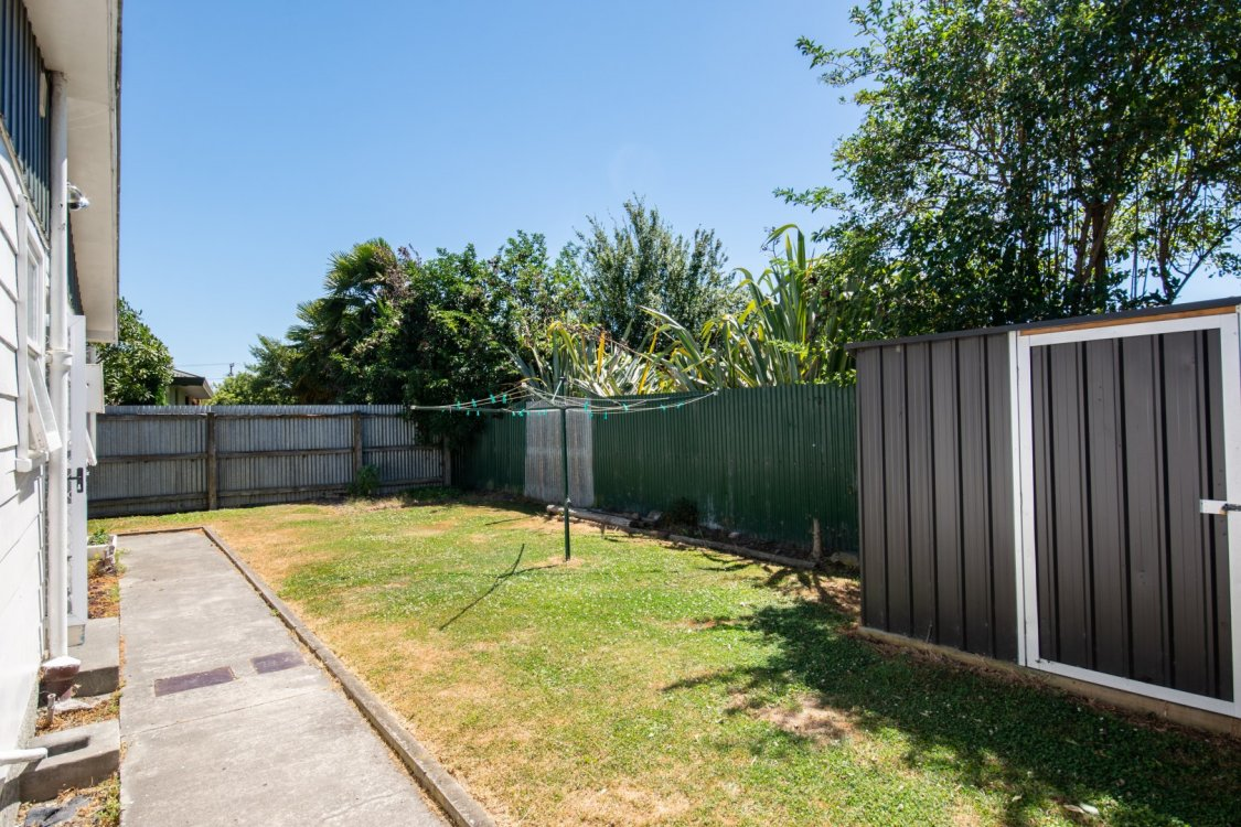 8D Farmar Street, Mayfield #7