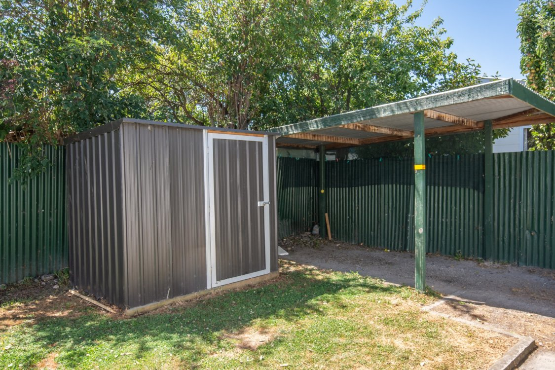 8D Farmar Street, Mayfield #8