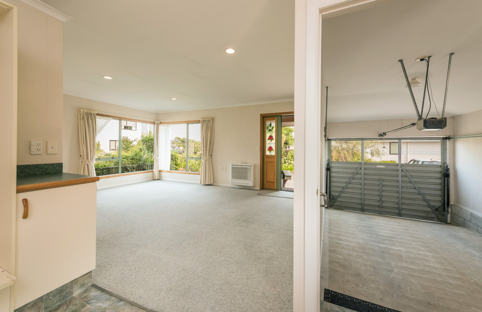 10 Birchwood Grove, Richmond #4 -- listing/9801/c.jpeg