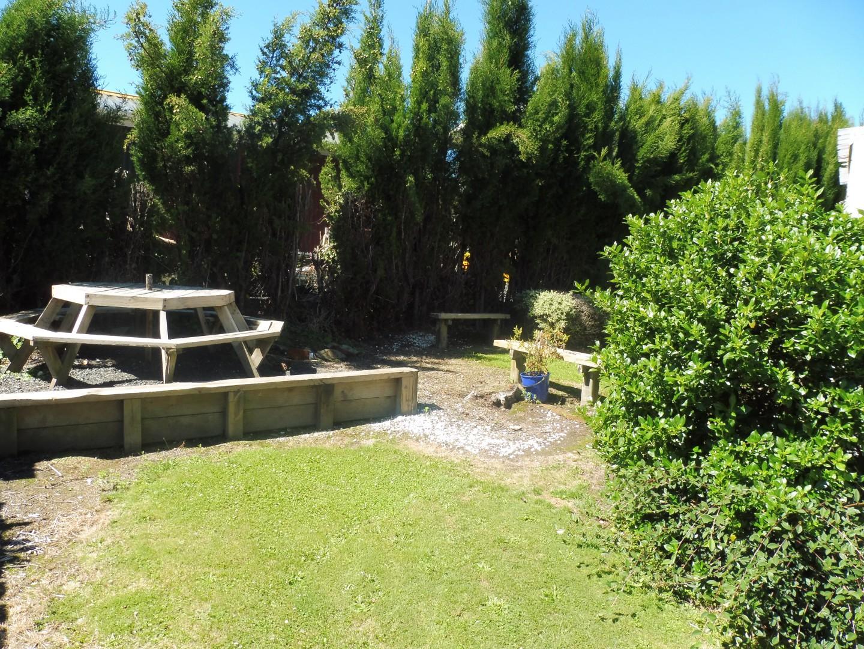 159a Waikawa Road, Picton #4 -- listing/9803/c.jpeg