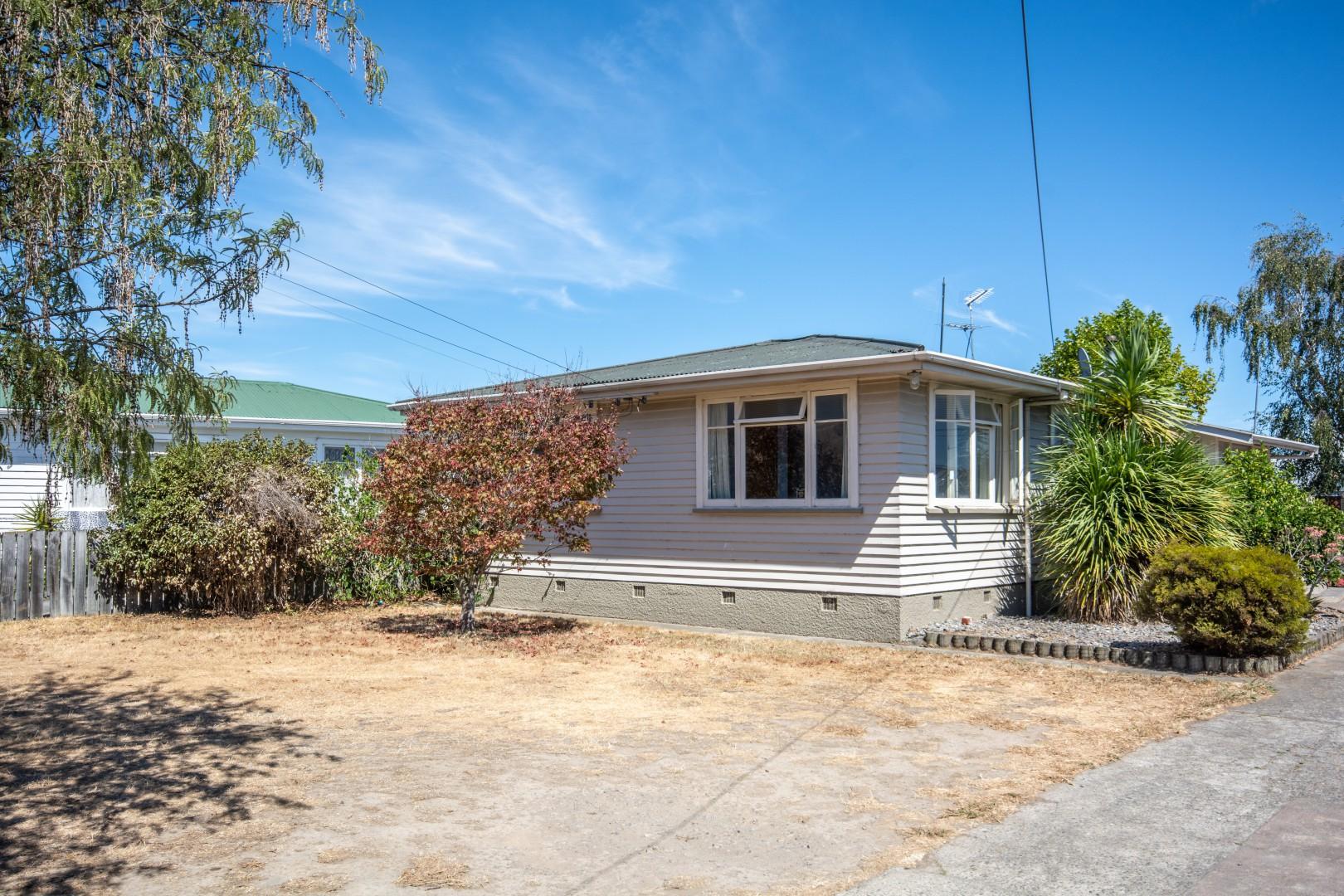 200 Maxwell Road, Redwoodtown #3 -- listing/9805/b.jpeg