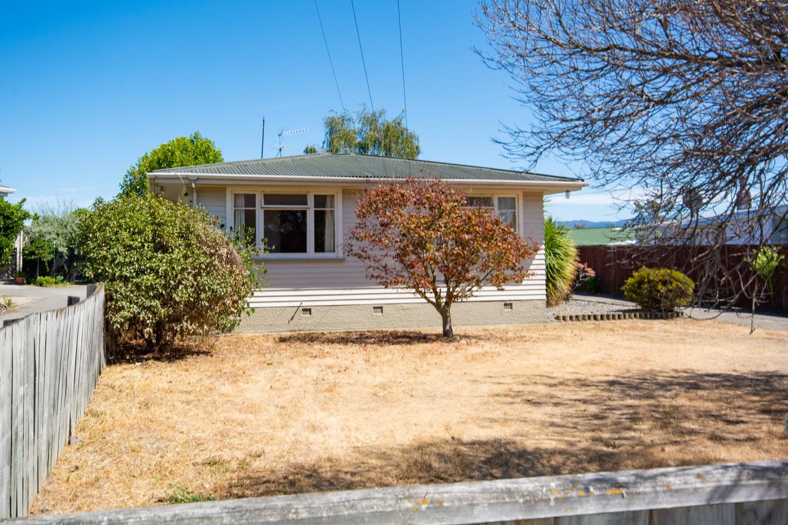 200 Maxwell Road, Redwoodtown #8 -- listing/9805/g.jpeg