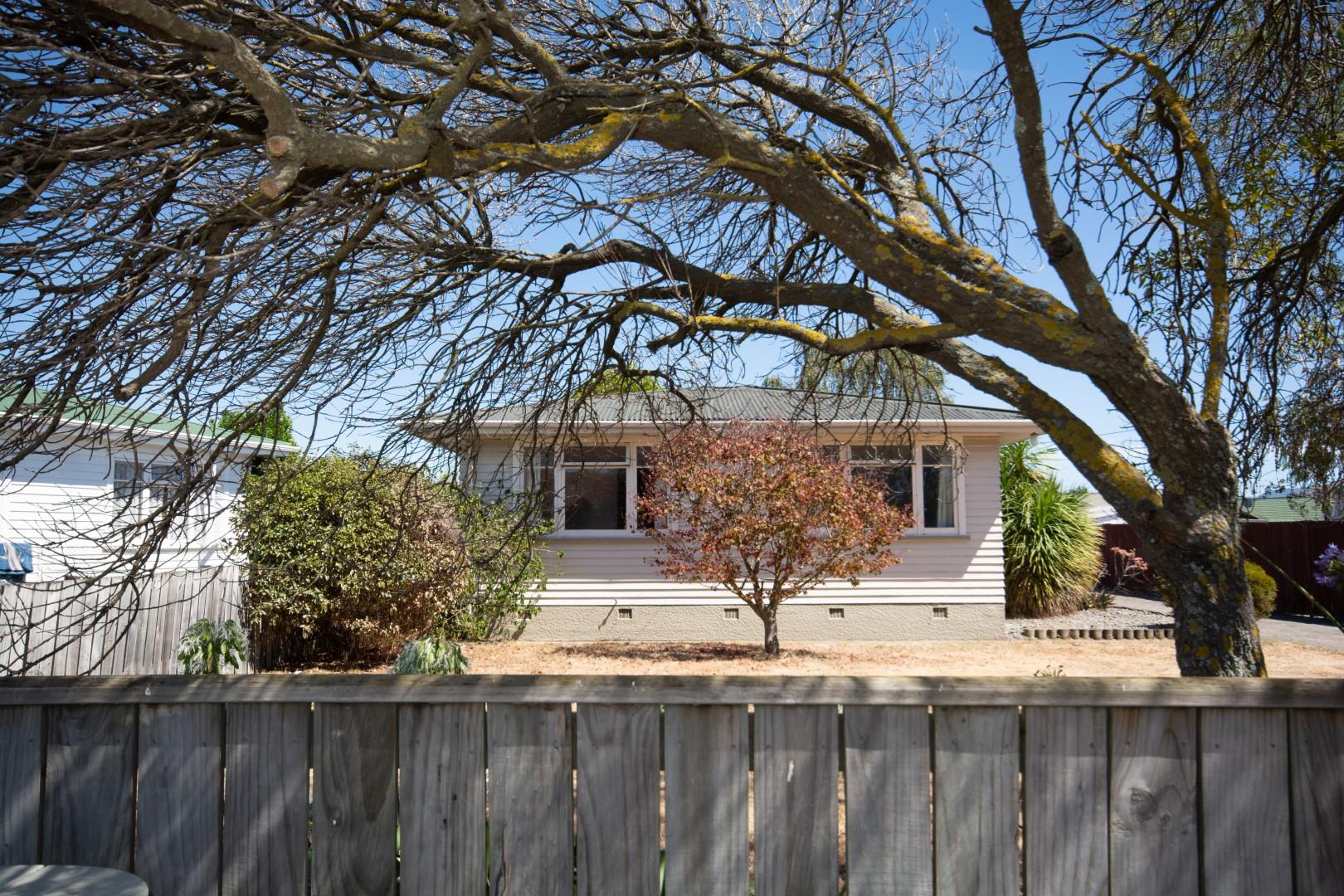 200 Maxwell Road, Redwoodtown #1 -- listing/9805/m.jpeg