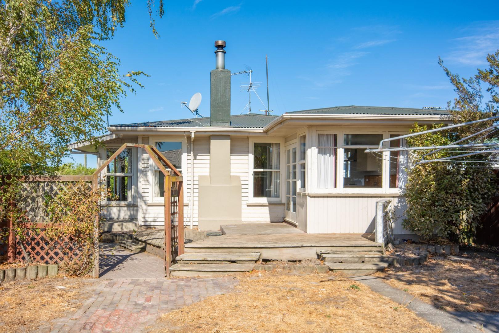 200 Maxwell Road, Redwoodtown #16 -- listing/9805/p.jpeg