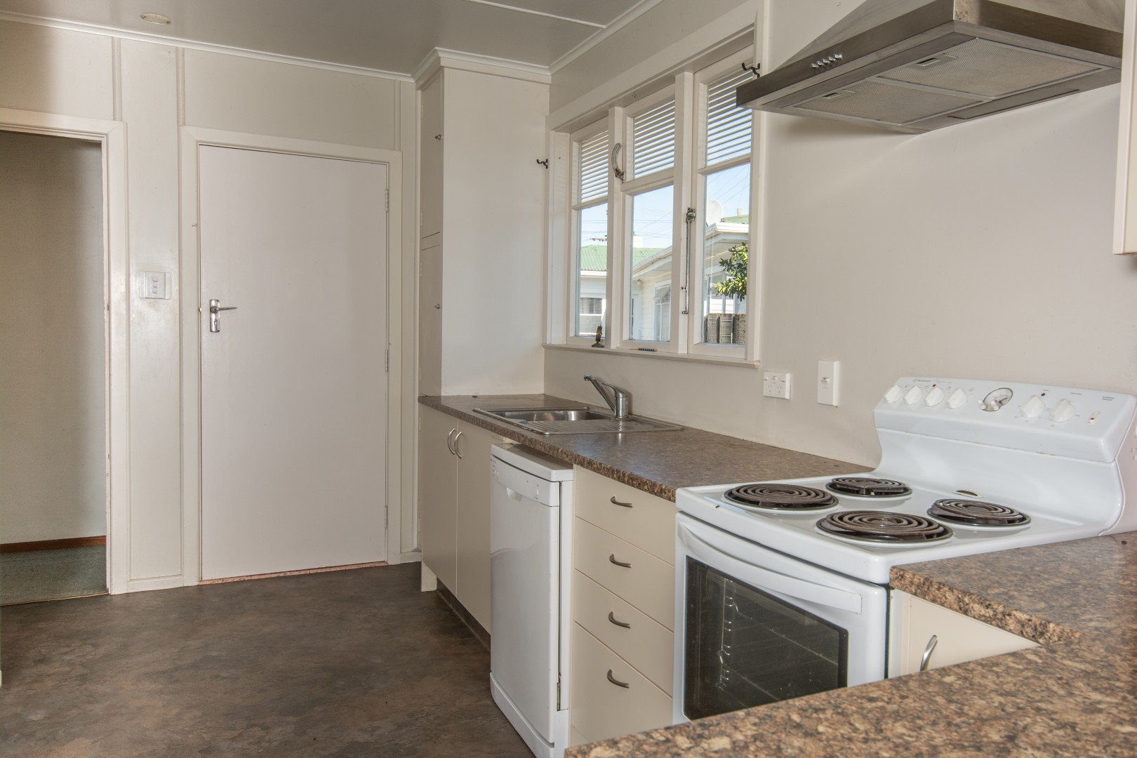 200 Maxwell Road, Redwoodtown #19 -- listing/9805/s.jpeg