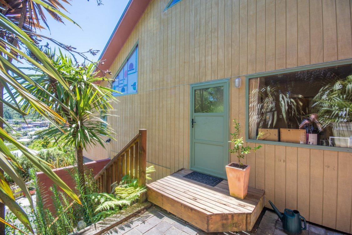 27 Milton Terrace, Picton #4