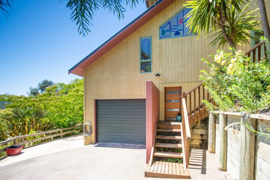 27 Milton Terrace, Picton #5