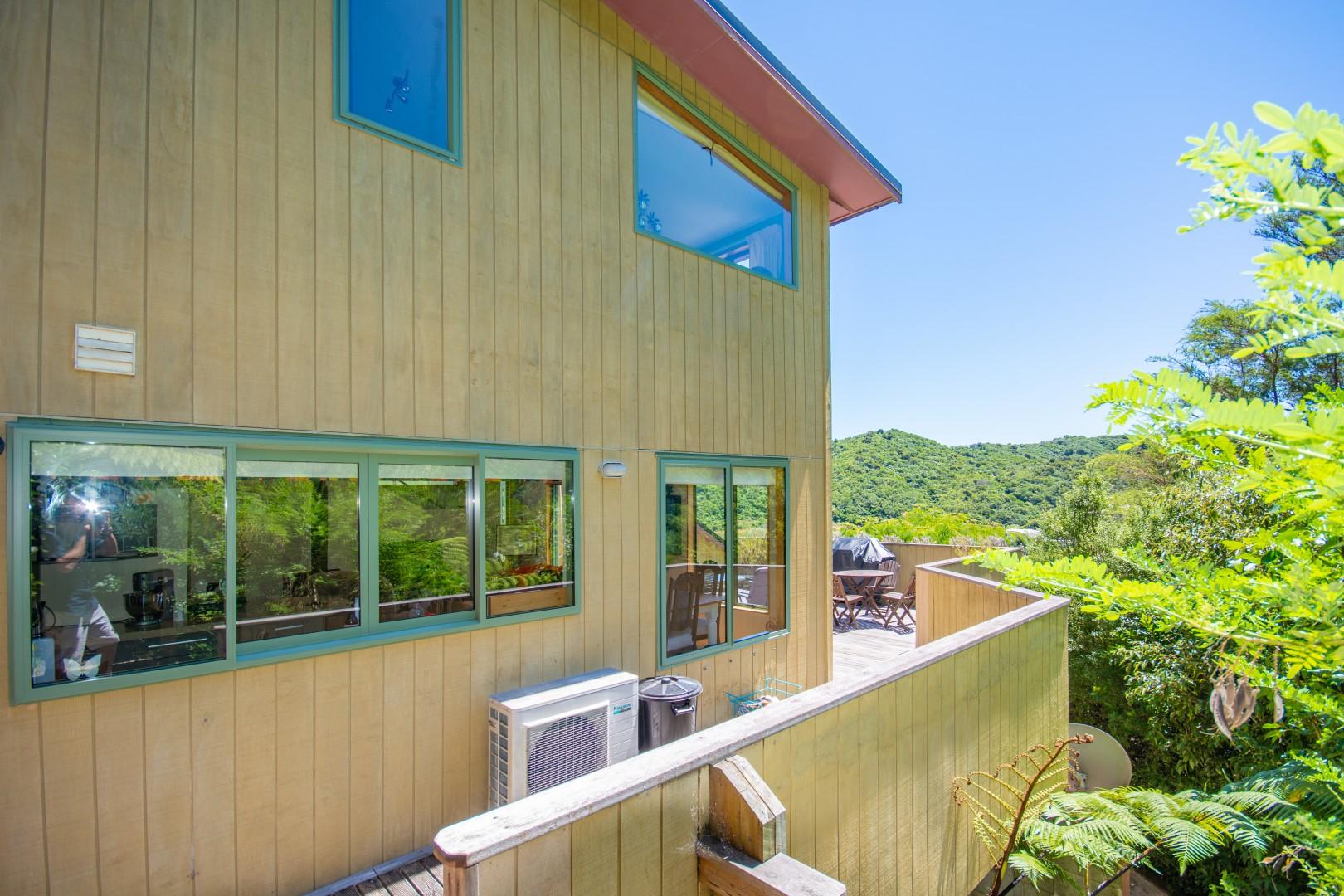 27 Milton Terrace, Picton #6 -- listing/9807/e.jpeg