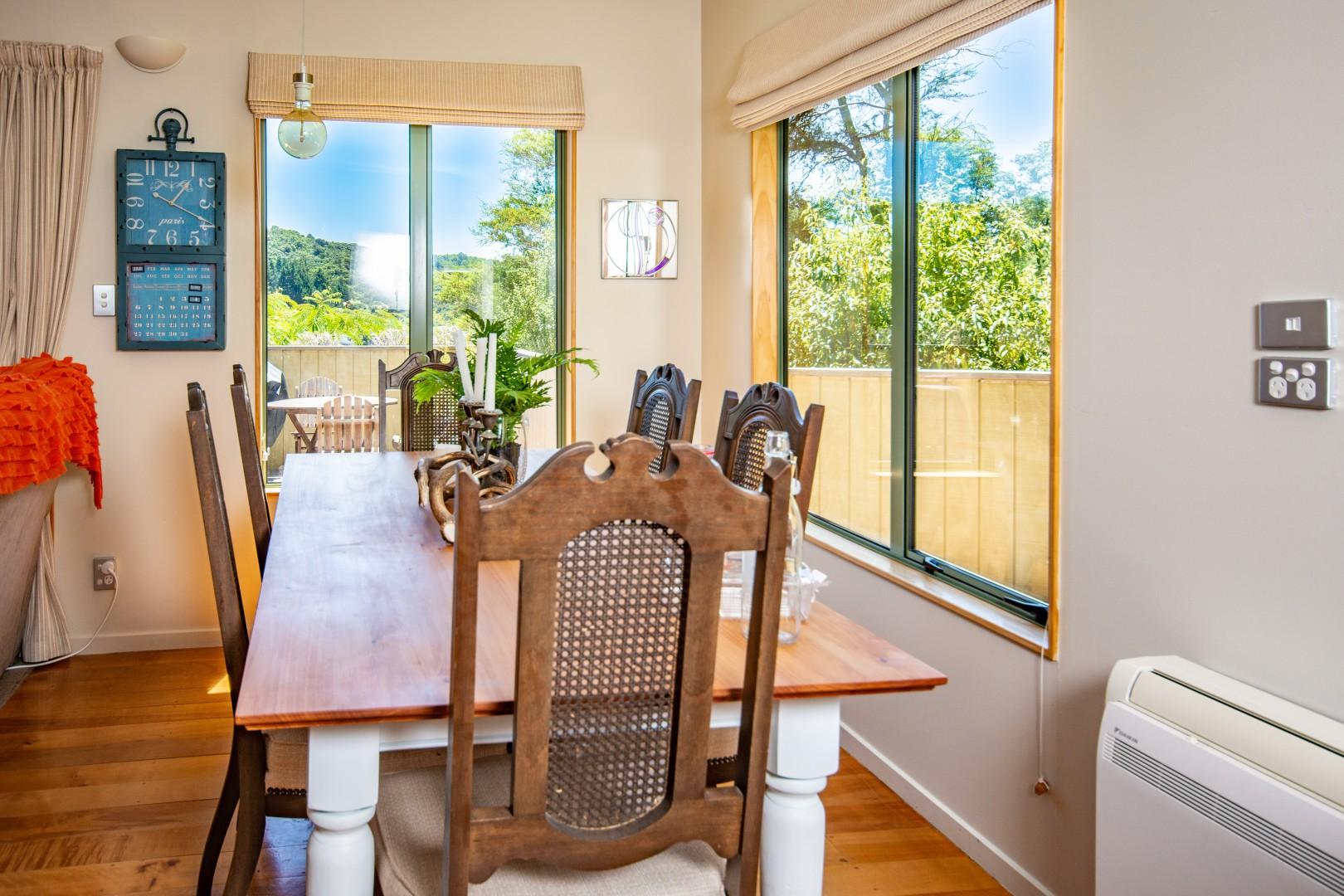 27 Milton Terrace, Picton #8 -- listing/9807/g.jpeg