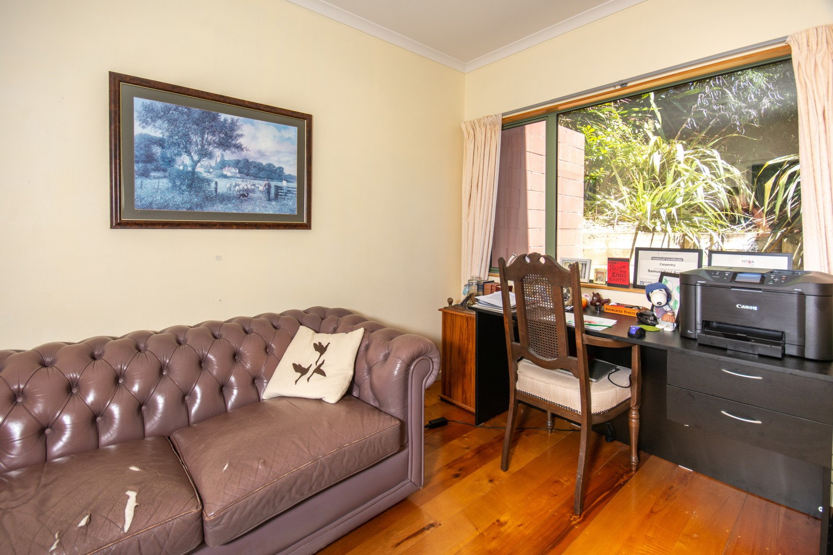 27 Milton Terrace, Picton #9 -- listing/9807/h.jpeg