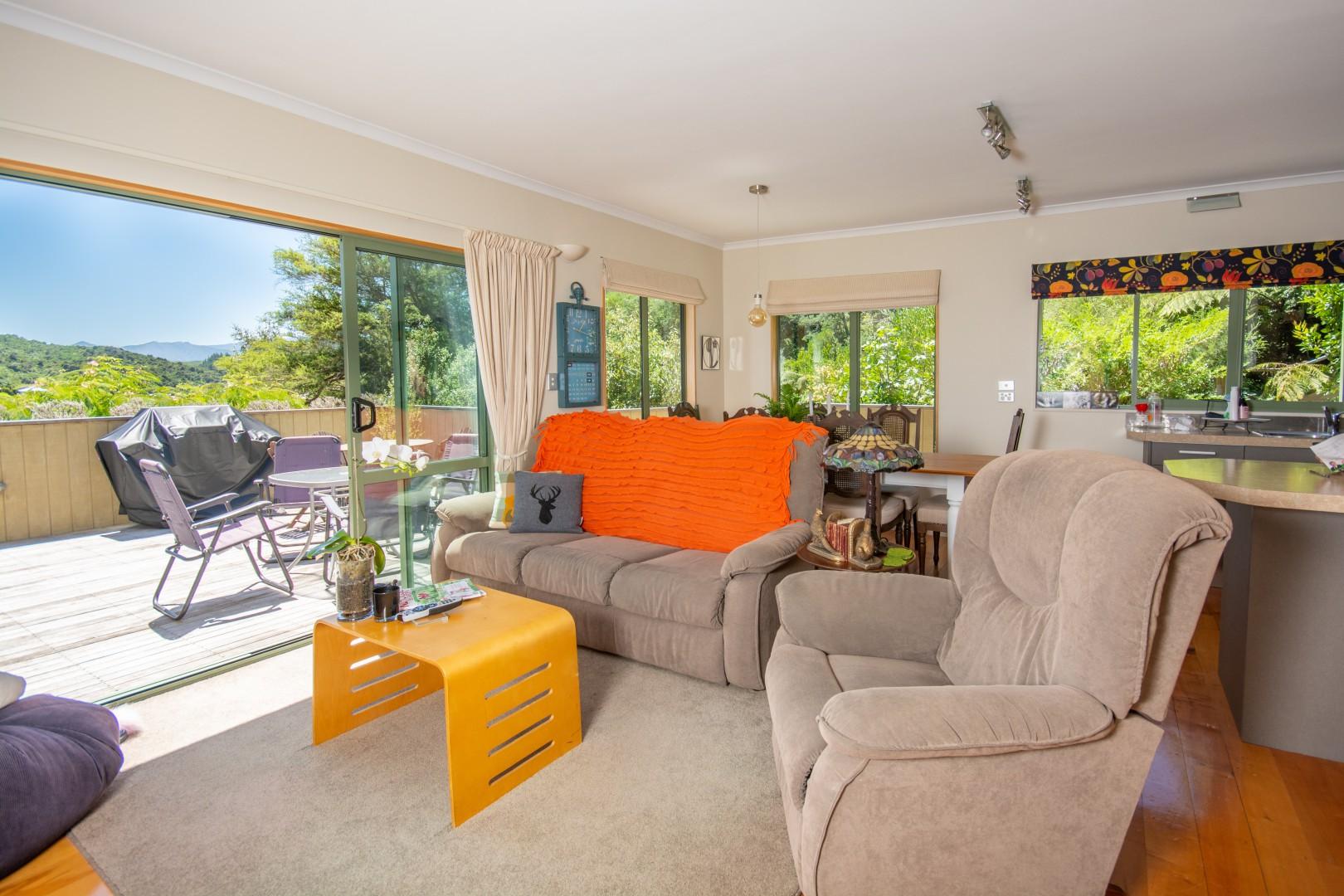 27 Milton Terrace, Picton #10 -- listing/9807/i.jpeg