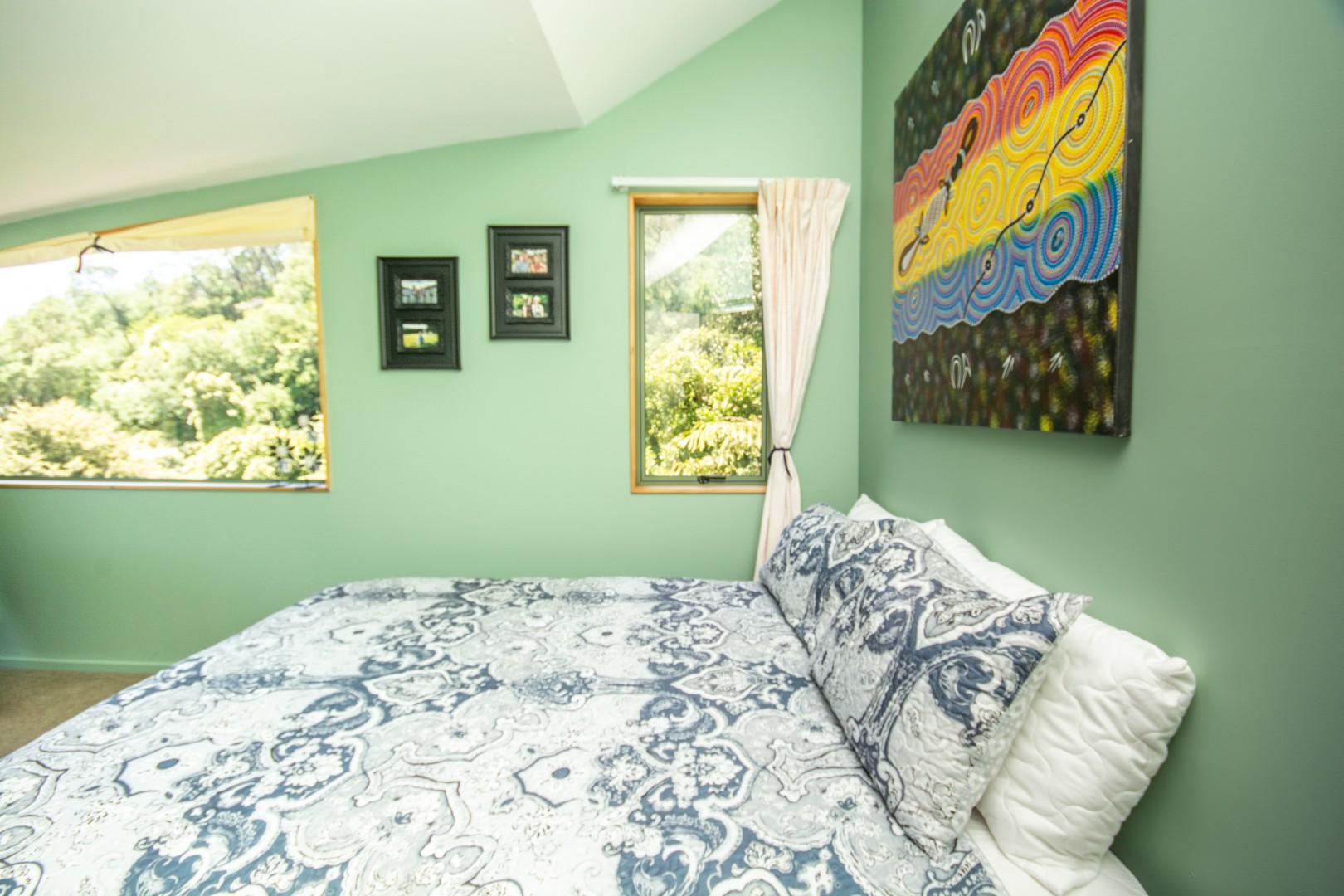 27 Milton Terrace, Picton #15 -- listing/9807/o.jpeg