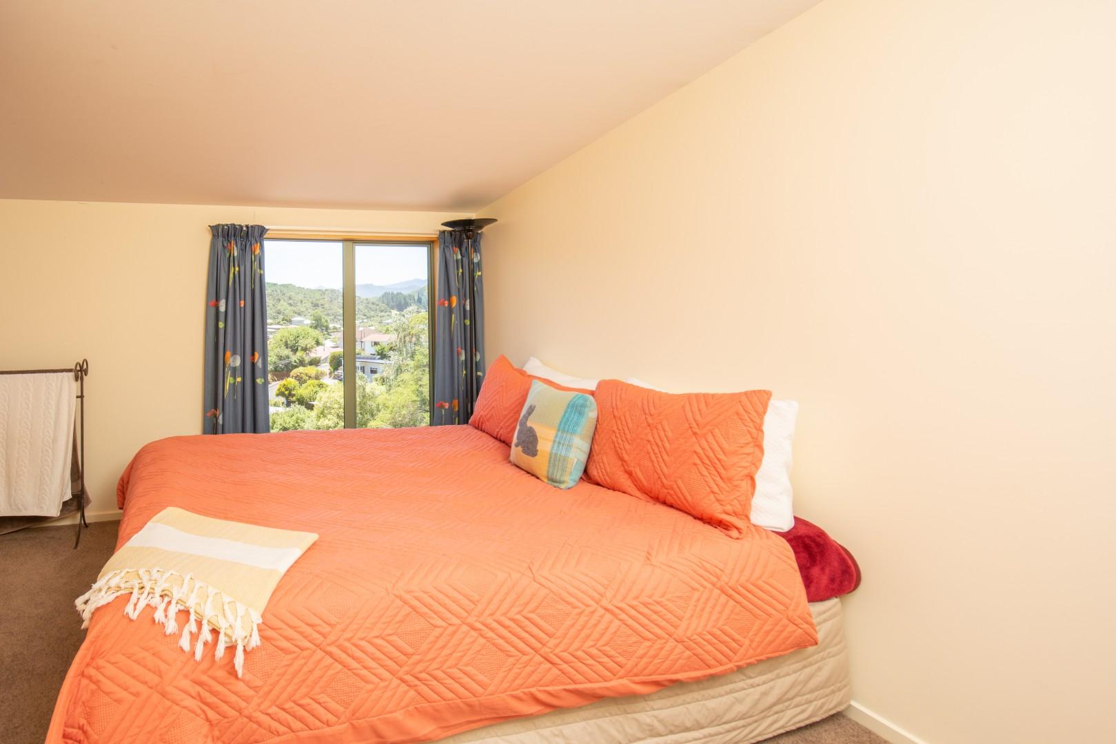 27 Milton Terrace, Picton #16 -- listing/9807/p.jpeg