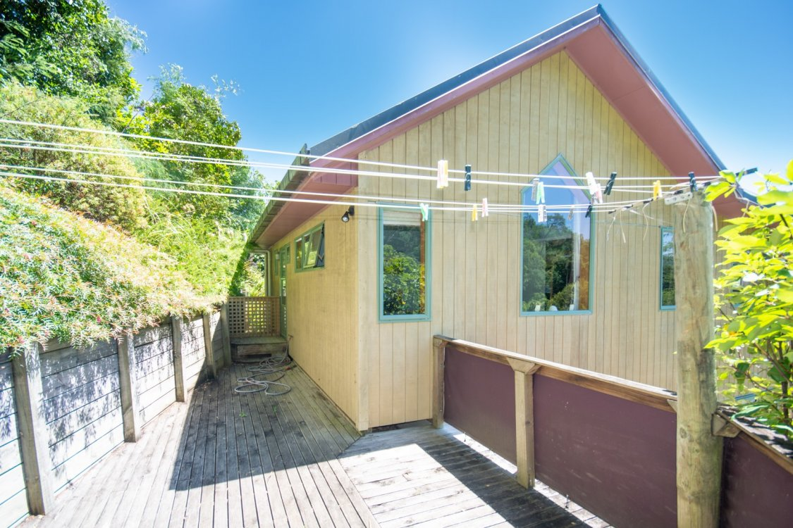 27 Milton Terrace, Picton #20