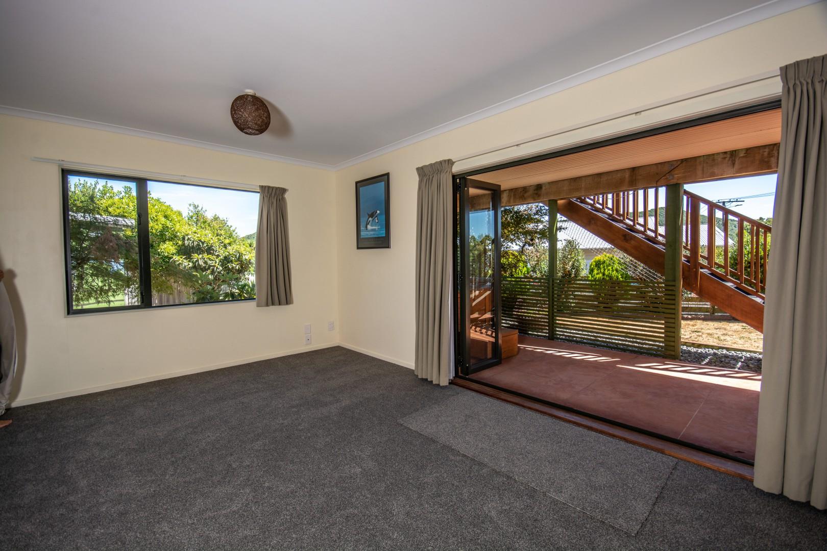 16 Waimarama Street, Waikawa #12 -- listing/9809/k.jpeg