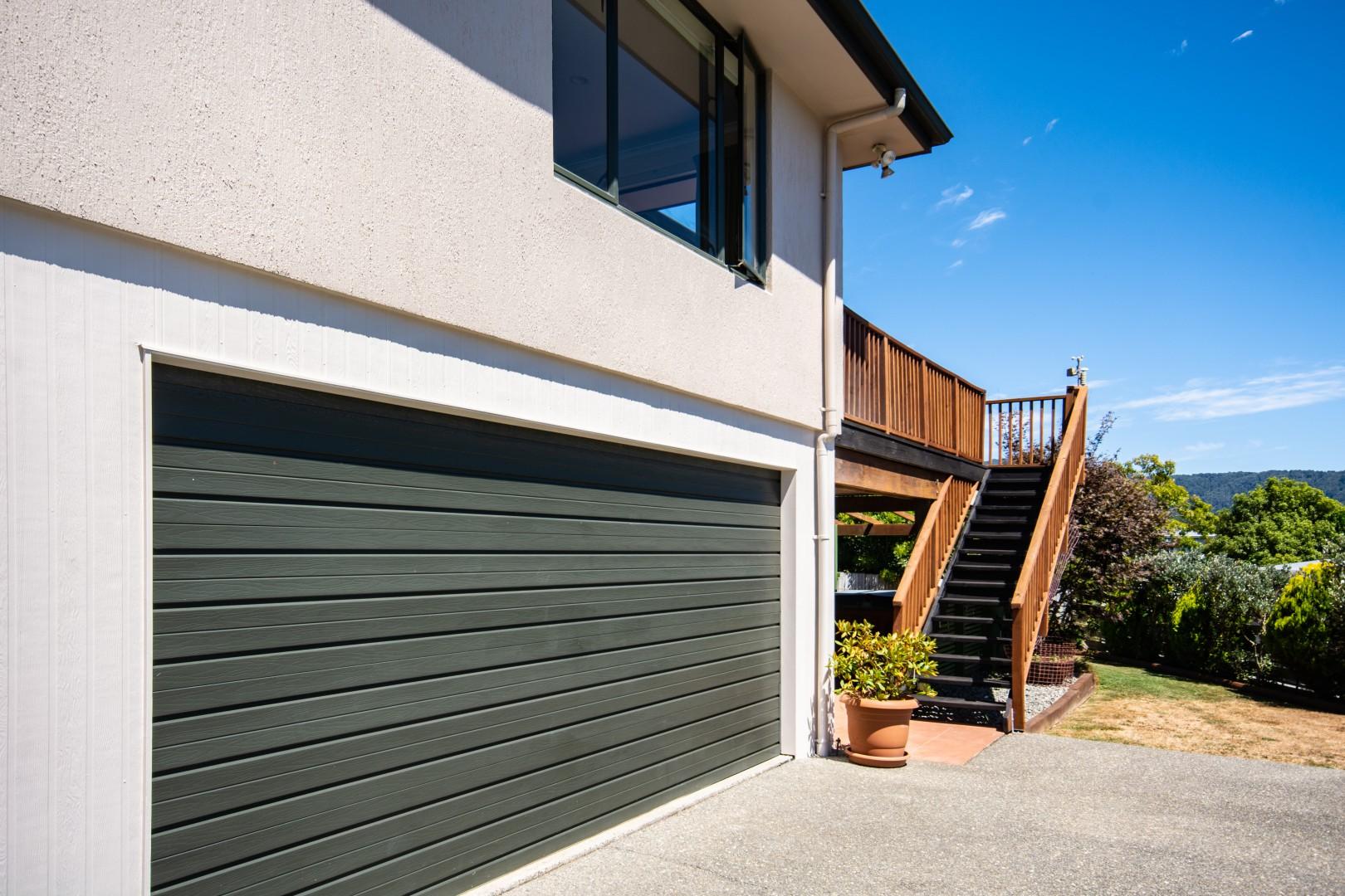 16 Waimarama Street, Waikawa #17 -- listing/9809/q.jpeg