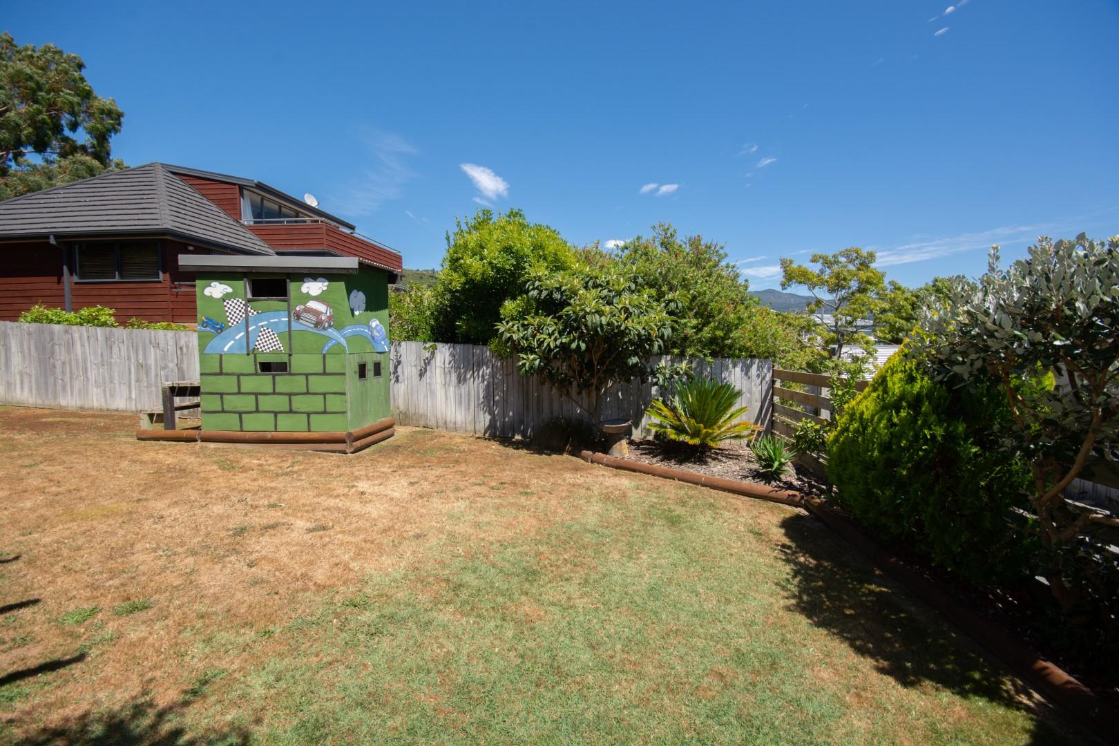 16 Waimarama Street, Waikawa #19 -- listing/9809/s.jpeg