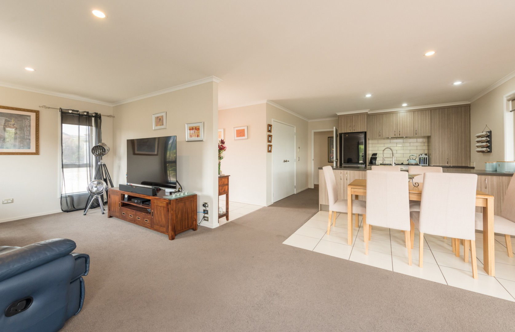 18 Melfield Place, Richmond #3 -- listing/9812/b.jpeg